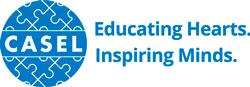 Casel Educating Hears & Inspiring Minds