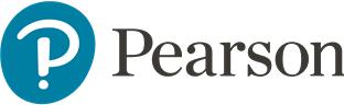 Pearson Assesment