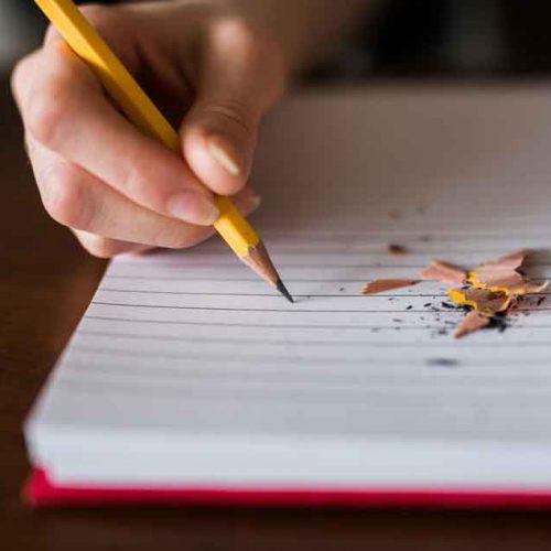 Webinar - Identifying Learning Difficulties